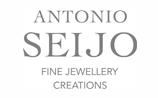 Antonio Seijo - Fine Jewellery