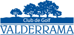 Club de Golf Valderrama
