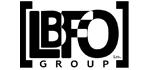 LBFO - Internet Solutions