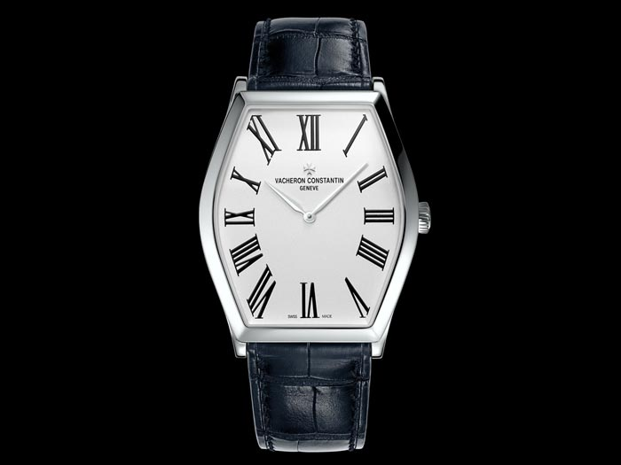 VACHERON CONSTANTIN - Malte 100th Anniversary Edition
